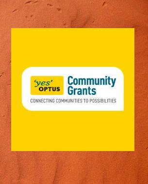 DH_OptusGrants_Preview