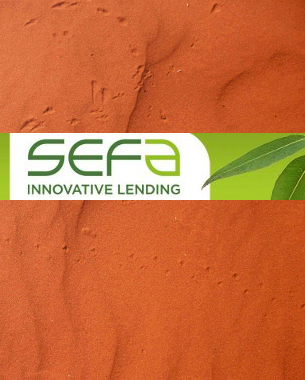 Join us in discussion with David Rickards, from Social Enterprise Finance Australia, on the importance of financing social enterprise to achieve social impact. March 4th, Alice Springs; Desert Knowledge Precinct.
